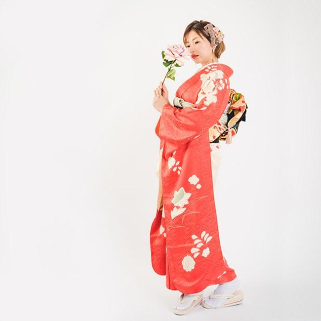 furi_06_07
